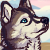 Beachboy icon by Anti-Dark-Heart
