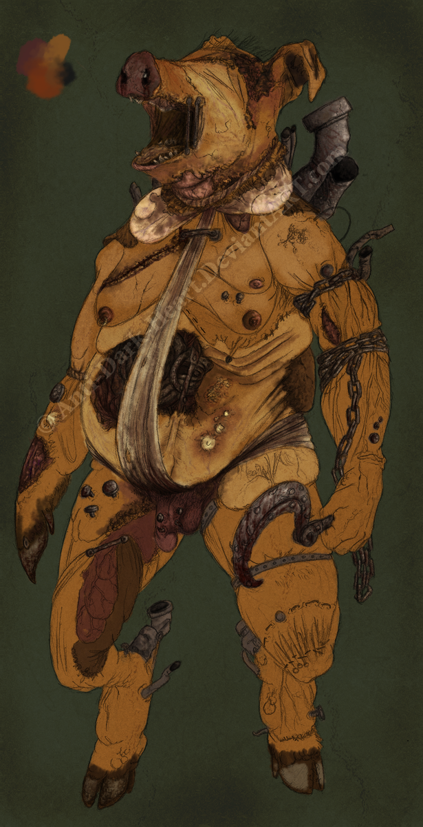 [Image: amnesia__machine_for_pigs_monster_design...5599di.png]