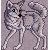Shadowcraft Icon by Anti-Dark-Heart