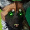 Sheppi Icon - Commission by Anti-Dark-Heart