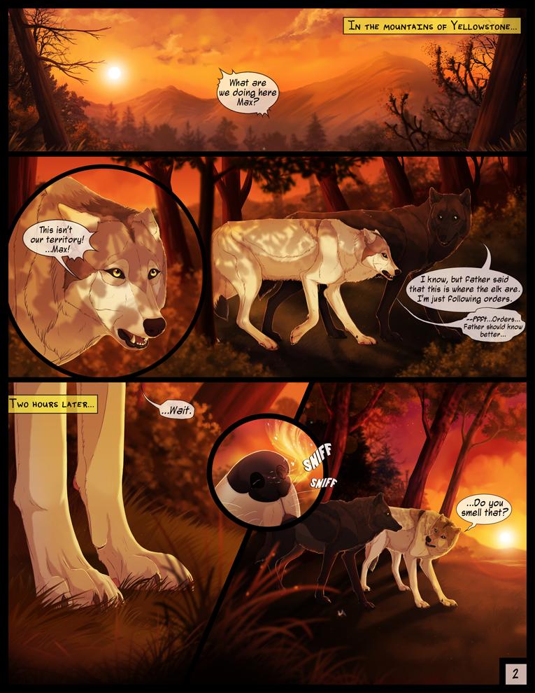TSoYS page 2