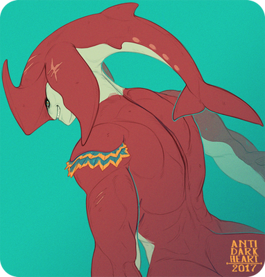 Sidon the Prince