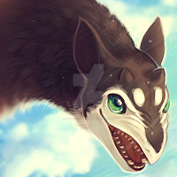 Smith Icon - Commission by AntiDarkHeart