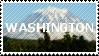 Washington by redeyes07