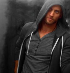mirovia's Profile Picture