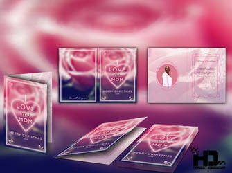 gift cards by HonestDesigner