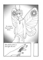 The Moth and The Flame-Pg 5 by sscindyss