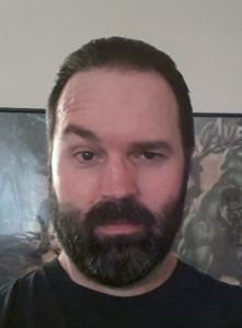 DonMonroeArtStudio's Profile Picture