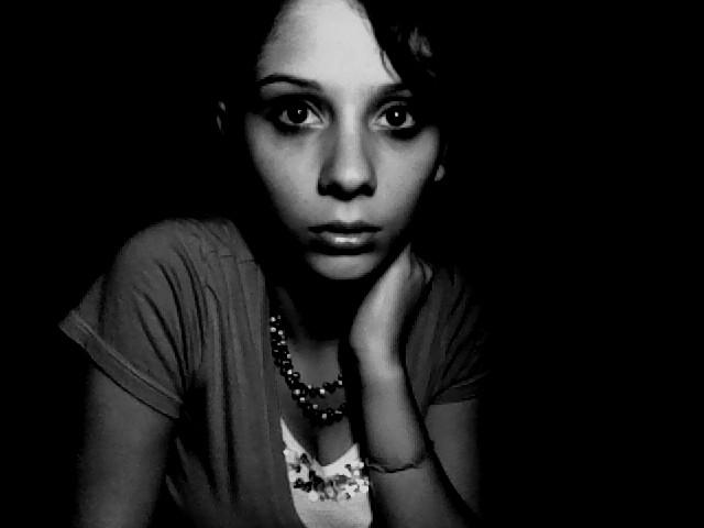 ChcolatDipdStrawbery's Profile Picture