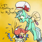 How to level up a Magikarp (Lyra Tutorial)