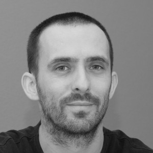 JurajChrastina's Profile Picture
