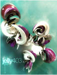 Jelly403