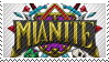 mianite stamp by Dead-Bite