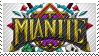 mianite stamp by Dead-Bite