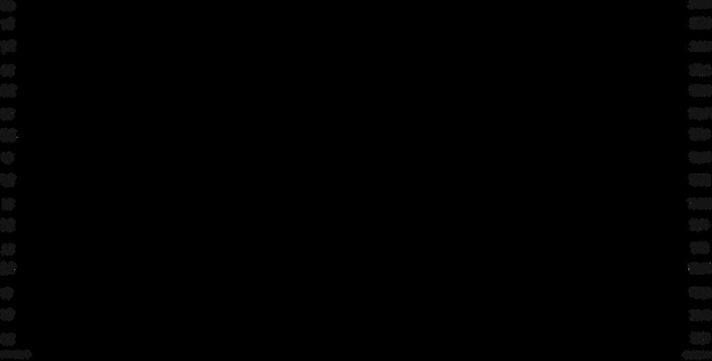 Height Chart BLANK by ROhuski on DeviantArt