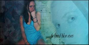RFaD pt2- Behind Blue Eyes