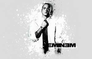Eminem by Virtual-Waster-Art