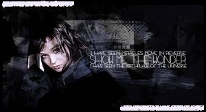 Ellen-Page-Show-Me-The-Wonder
