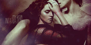 Infatuated with Emma Original