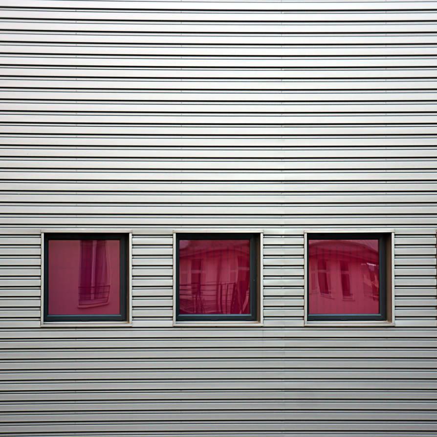 windows 3.0 by geissa