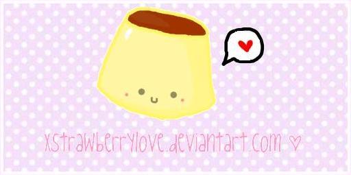 xstrawberrylove's Profile Picture