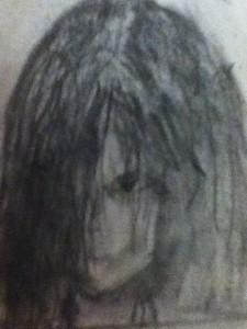 chronosoul425's Profile Picture