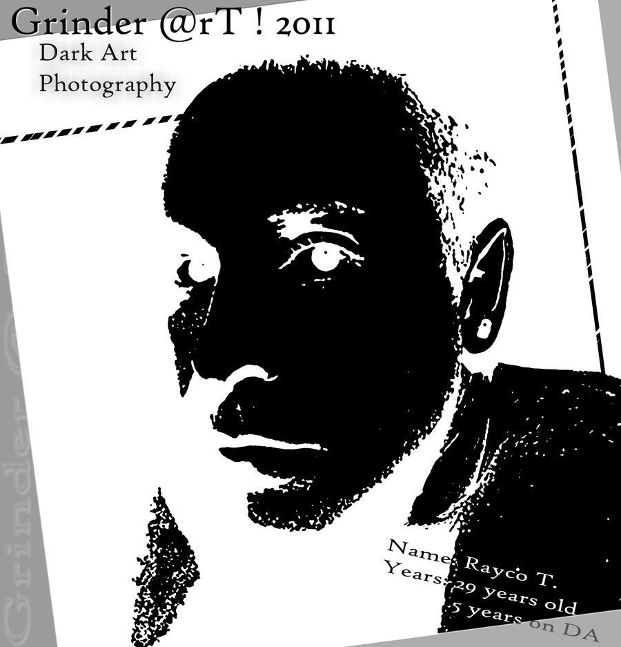 Rati's Profile Picture