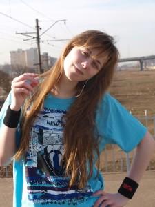 OreshekEli's Profile Picture