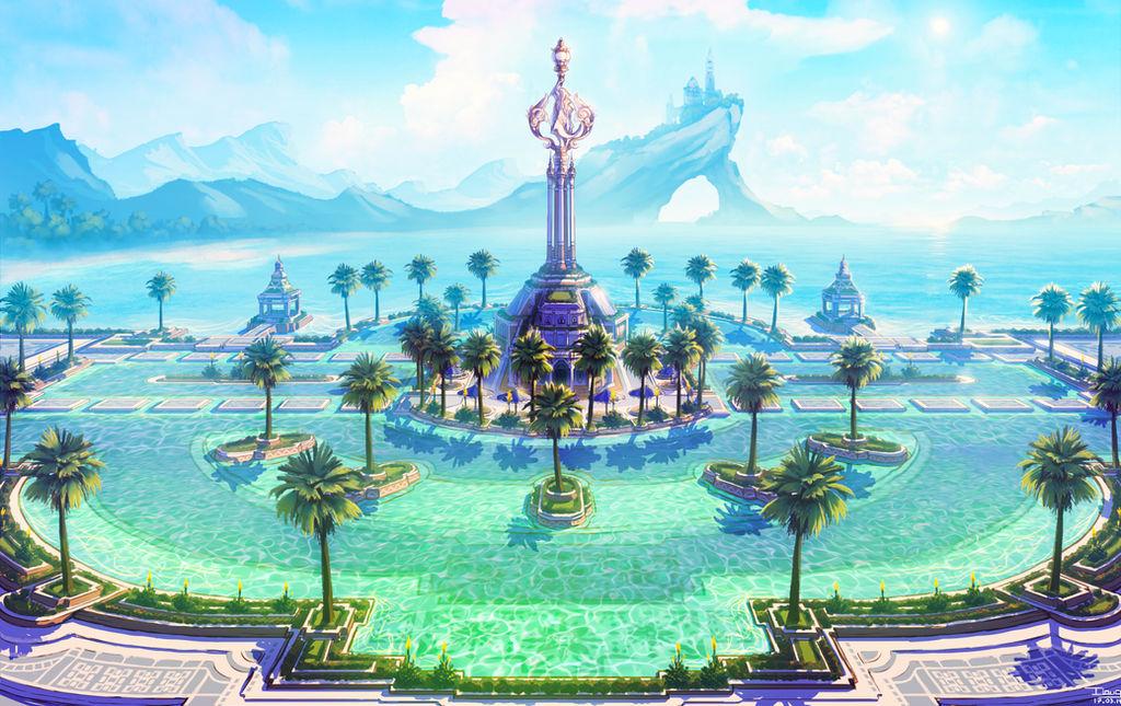seaside_paradise_by_astral_requin_d7akdmz-fullview.jpg?token=eyJ0eXAiOiJKV1QiLCJhbGciOiJIUzI1NiJ9.eyJzdWIiOiJ1cm46YXBwOjdlMGQxODg5ODIyNjQzNzNhNWYwZDQxNWVhMGQyNmUwIiwiaXNzIjoidXJuOmFwcDo3ZTBkMTg4OTgyMjY0MzczYTVmMGQ0MTVlYTBkMjZlMCIsIm9iaiI6W1t7ImhlaWdodCI6Ijw9NjQ1IiwicGF0aCI6IlwvZlwvNmQ0MWI4Y2MtNmUzNi00OTU4LWFkNDEtMTg5MGMwZTg4YzE5XC9kN2FrZG16LWQ1ODExMmViLWEyNmYtNDliNC1hZjc4LTRjM2M0OTY0MTZjYS5wbmciLCJ3aWR0aCI6Ijw9MTAyNCJ9XV0sImF1ZCI6WyJ1cm46c2VydmljZTppbWFnZS5vcGVyYXRpb25zIl19.465mjPaHpmf-gOuku4NzLxyo8tDjl5rMwMUugN6fhdc