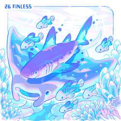 Finless