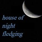 house of night fledging by ayamekiba