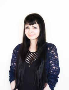 CLB-Raveneye's Profile Picture