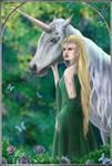 Elven Elegance
