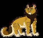 Liontusk [C]