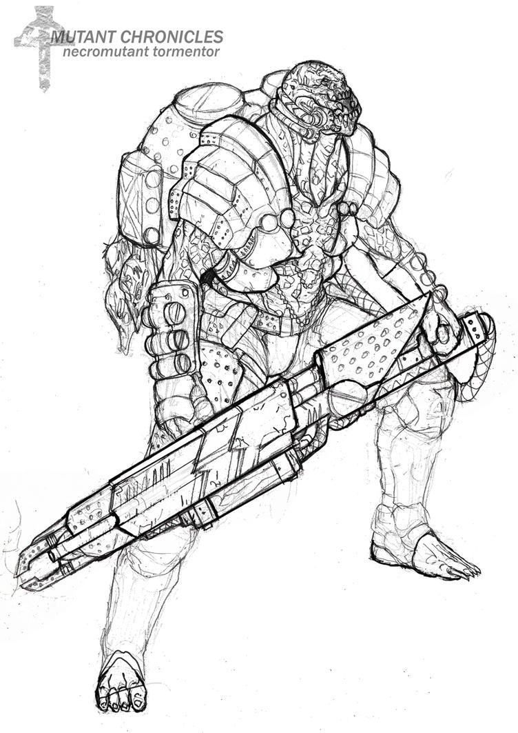 Image - Mutant dog.jpg | Fallout Wiki | FANDOM powered by Wikia