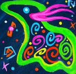 Cosmic Seal