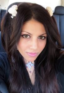 NovemberRoseJewelry's Profile Picture