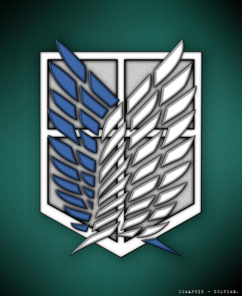 how to use the legion titan
