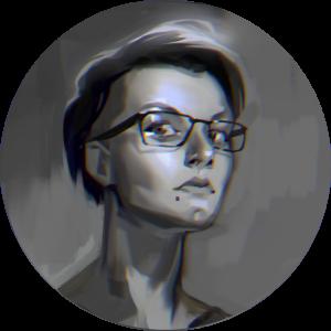 sashafranz's Profile Picture