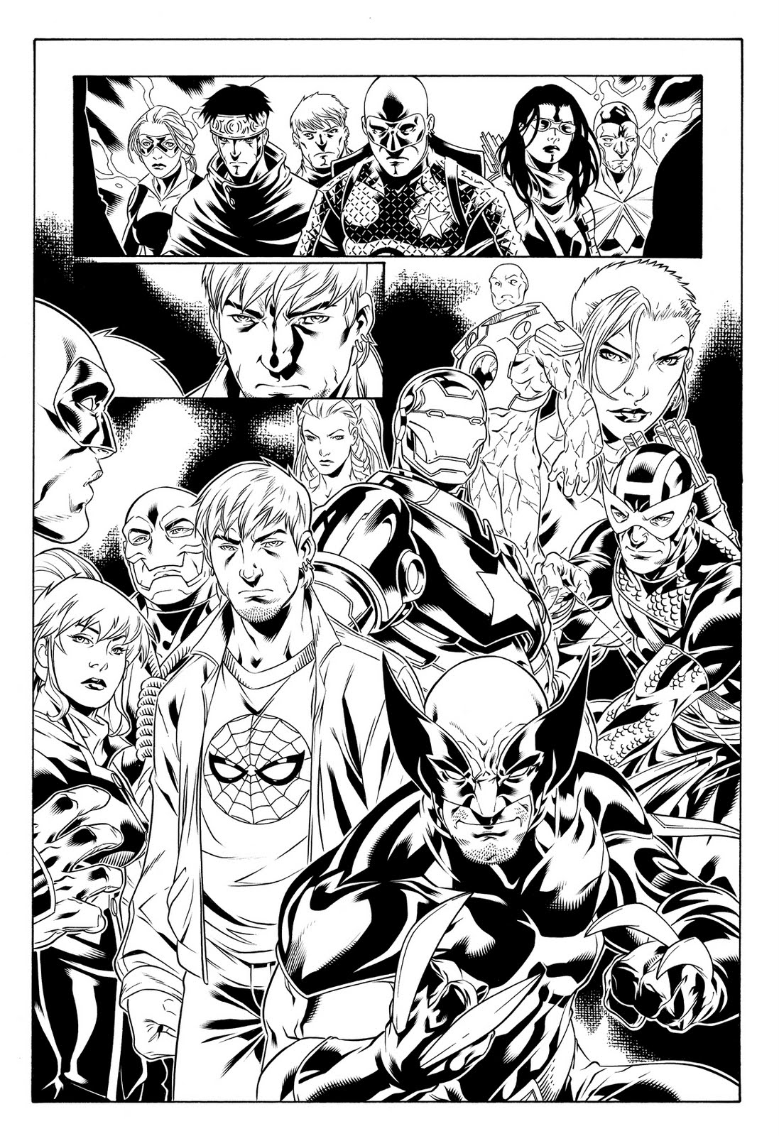 Young Avengers 4 p22