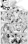 Wolverine and the X-Men #11 p.8