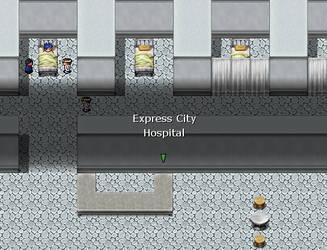 PMFRPG Screenshot6 by Divinecrusader0000