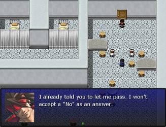 PMFRPG Screenshot8 by Divinecrusader0000