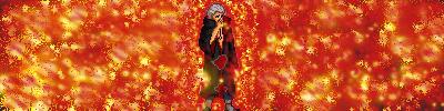 Hidan sprite sig by Divinecrusader0000