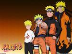 Naruto Costumes - Final v1
