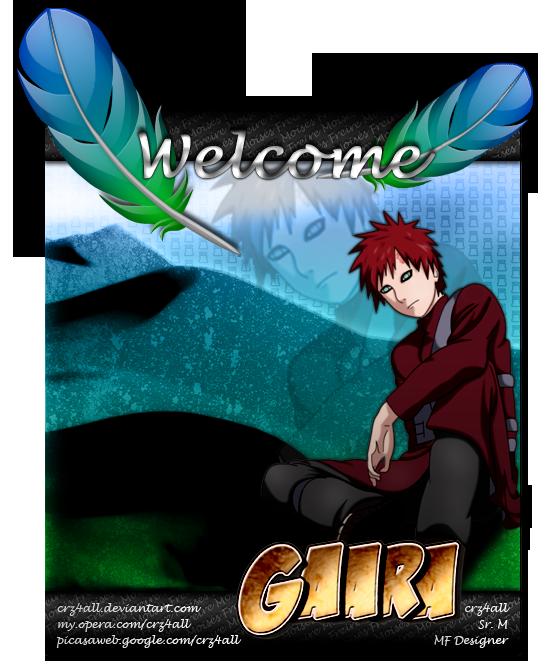 crz4all's Profile Picture