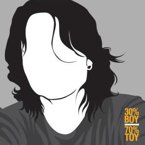karsaprada's Profile Picture