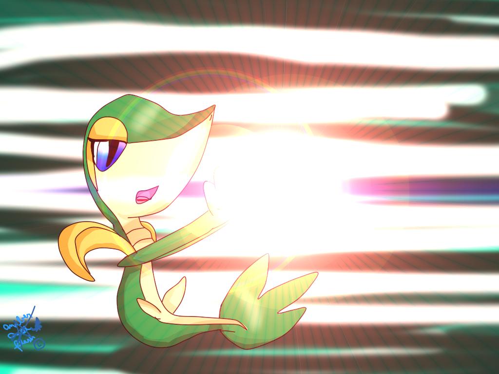 Pokemon 2099 Shiny Kingler Pokedex: Evolution, Moves ...