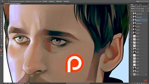 Work in progress - Hook