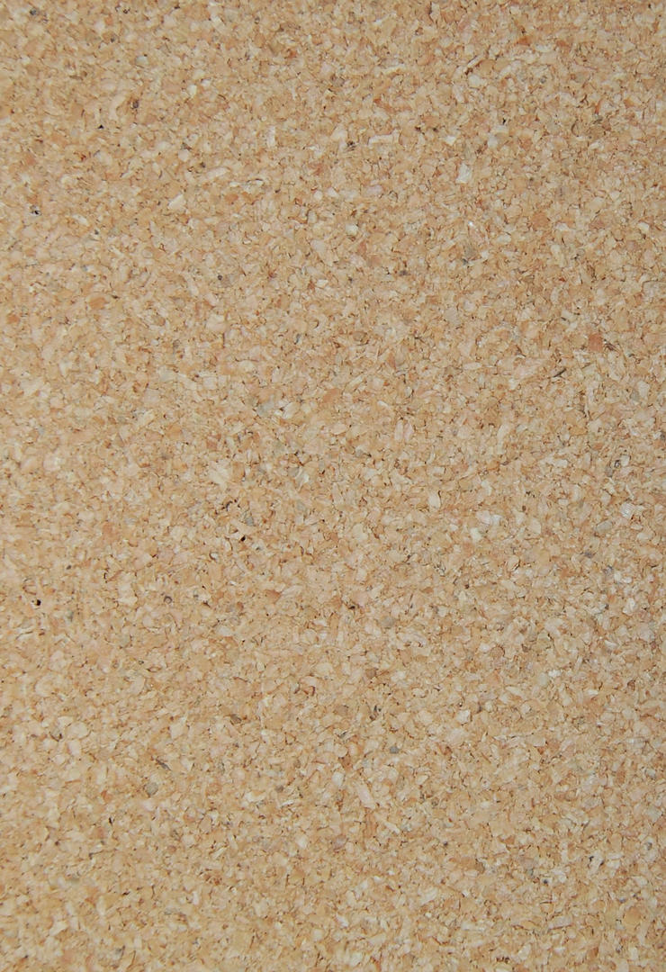 Corkboard by Charolique